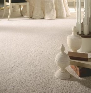 Carpet Cleaning Winters CA California