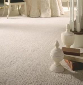 Carpet Cleaning Vacaville CA California