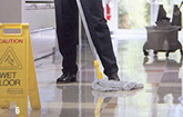Carpet Cleaning Vacaville Ca California Carpet Care